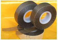 Sell-5440-Epoxy Resin Banding Mica Tape