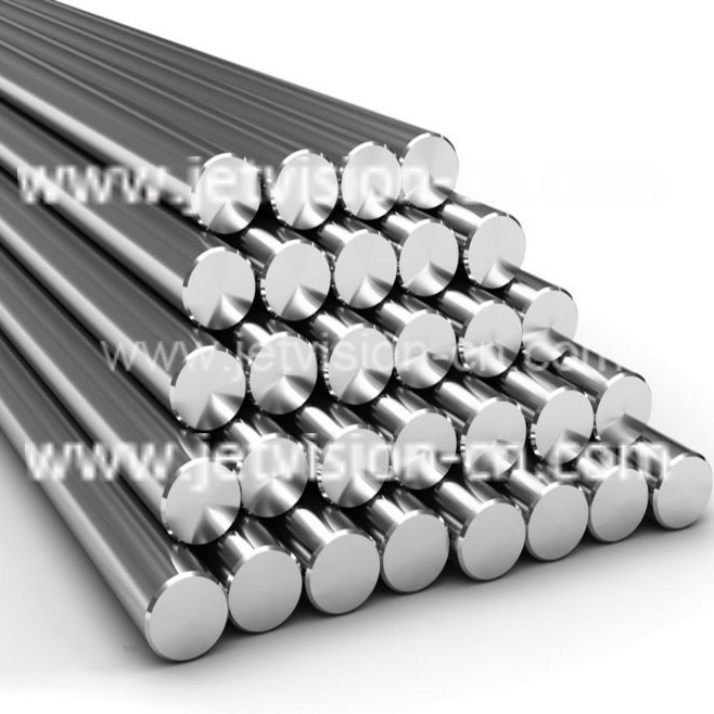 Hot Selling 309 304 312 316 310 Stainless Steel Bar