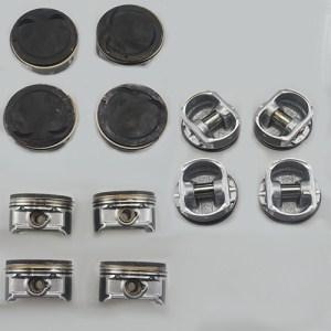 Auto Spare Parts Piston Piston ring for Changan Chana Wuling Baojun Dfm Sokon