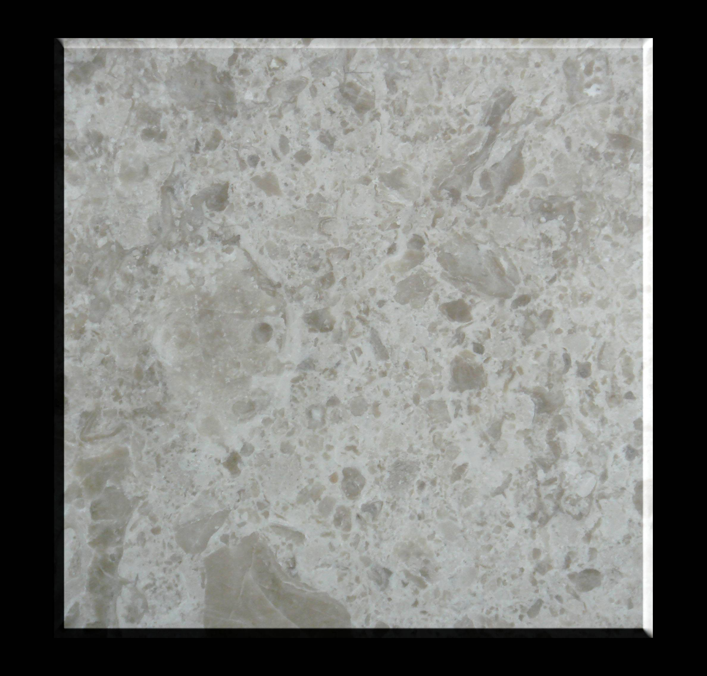Delicato Cream Marble, White Marble , Marble Slab,Marble Tile