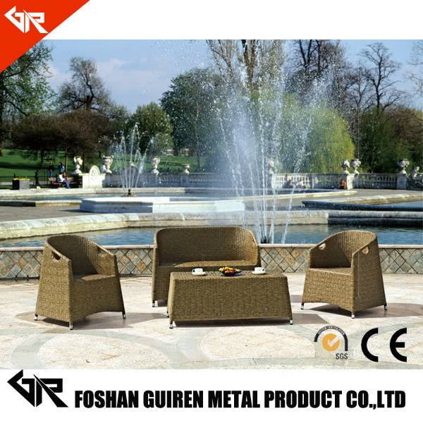rattan furniture malaysia use for patio furniture patio sofa set
