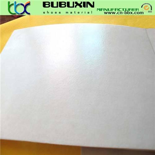 Chemical sheet based hot melt glue