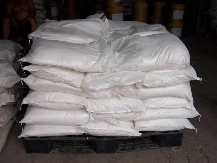 Zinc Iodide   99%,Sodium Iodate 99%,Strontium Iodide,Aluminum Iodide,Barium Iodide  99%
