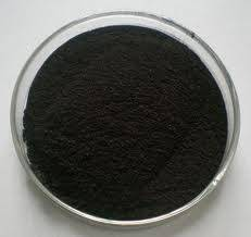 Bilberry (Blueberry) Extract