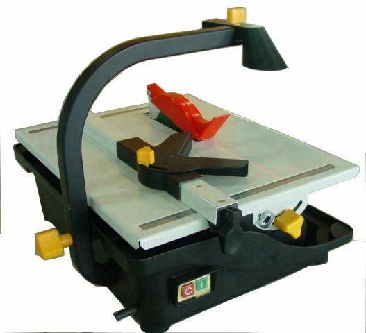 Tile Cutter ,Marble Cutter, Power Tools, Cutting Tools