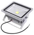 50w LED Floodlight