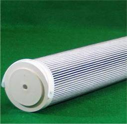 Exporter for replacement Pall HC8904FKS39H hydraulic oil filter