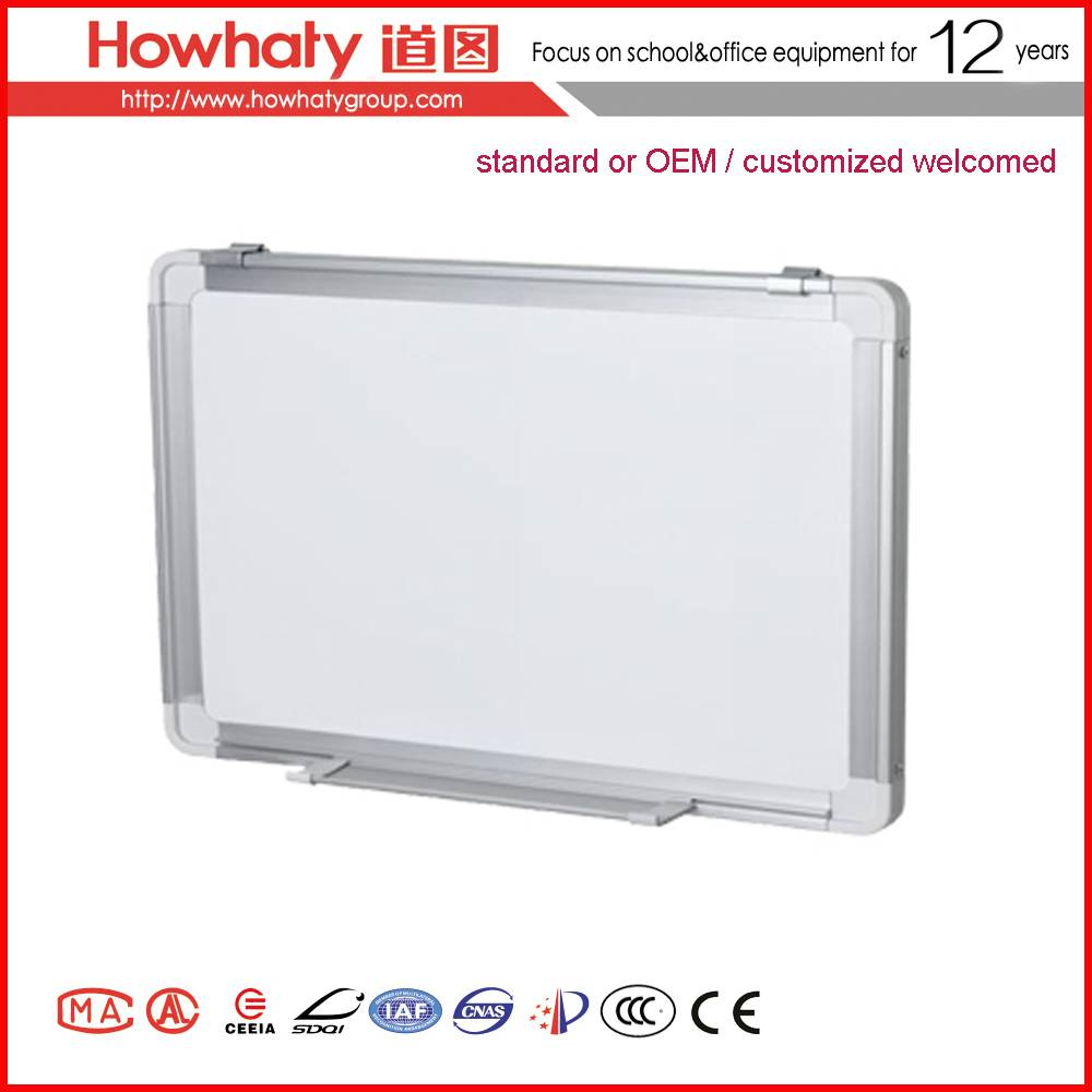 portable whiteboard for learning and teaching