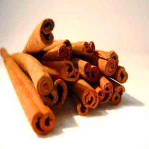 Cinnamon Bark Extract, Cortex Cinnamomi Cassiae