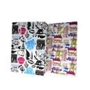 Popular Paper Bags Wholesalers