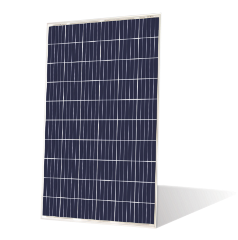 Mono solar panels with acceptable price