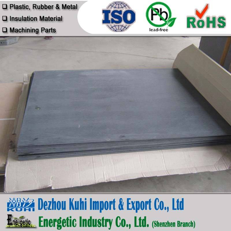 High temperature resistant durostone sheet/ insulation material