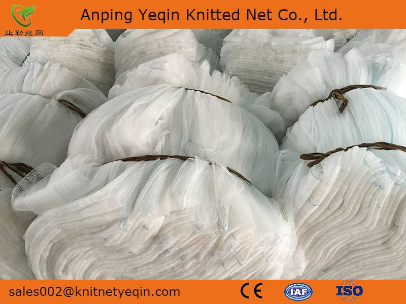 Anping Factory/Manufacturer High Quality Anti Bird Protection Net