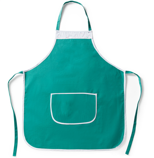 Promotion Bib Work Aprons