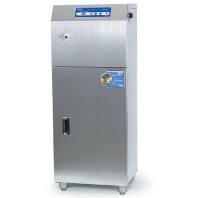 Disinfectant Water Generator/Sterilizing Water Generator