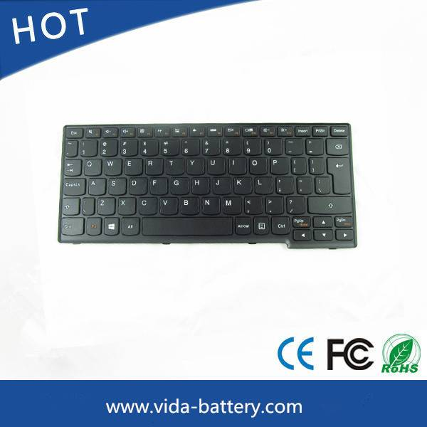 laptop/notebook /computer keyboard for Lenovo Ideapad Yoga 11S Yoga11S-ITH