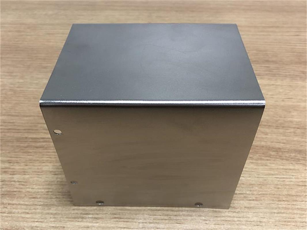 Factory direct sale custom aluminum parts cnc machining aluminum parts cnc milling