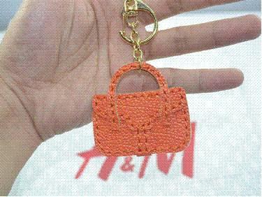 car keychains,bag keychains
