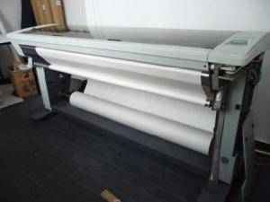 Plotter Paper, Plotter Paper Rolls