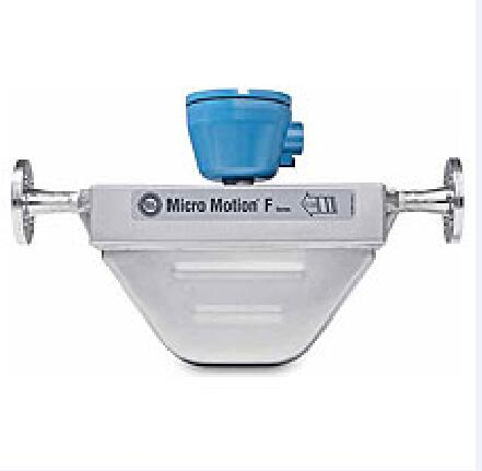 Rosemount pressure measurement 3051TG4A2B21BB4M5 transducer pressure