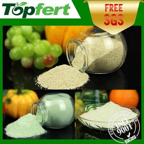 Feed grade price ferrous sulfate monohydrate