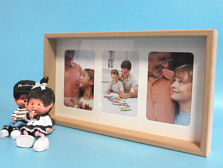 best selling box collage photo frame