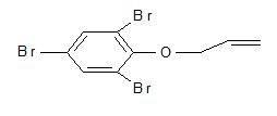 Allyl Tribromophenyl Ether