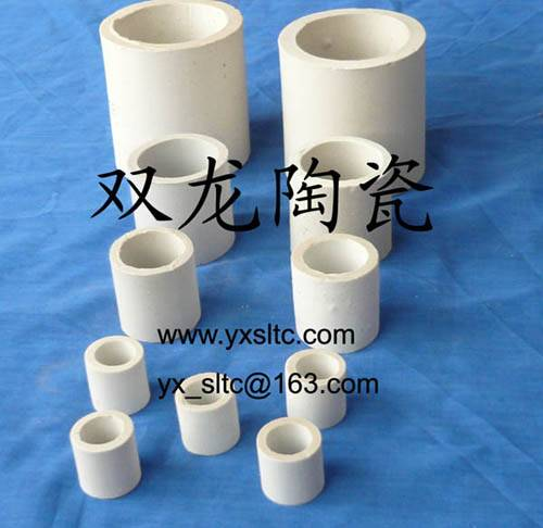 insulating ceramic
