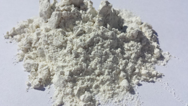 PMK Powder, PMK Glycidate