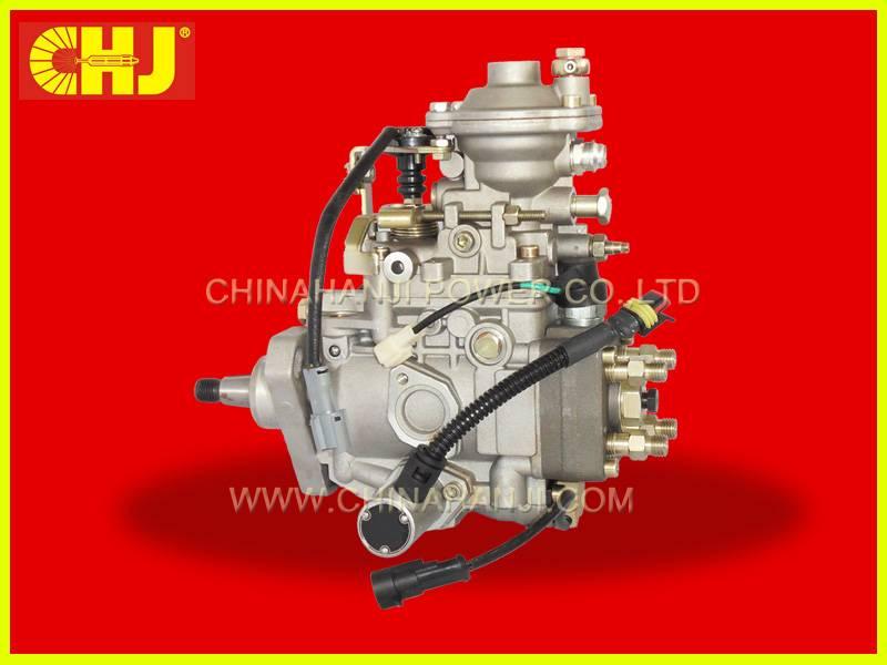 diesel fuel injection part, diesel element, diesel plunger, diesel barrel