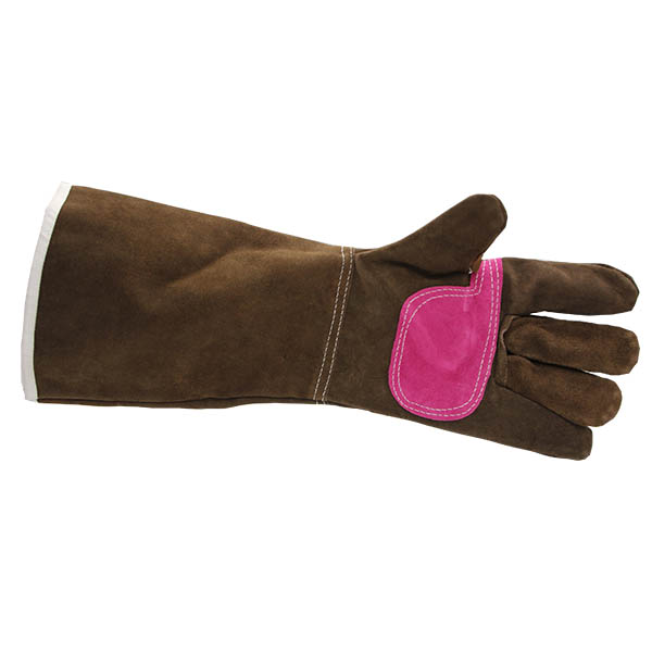 Safety welding gloves working gloves