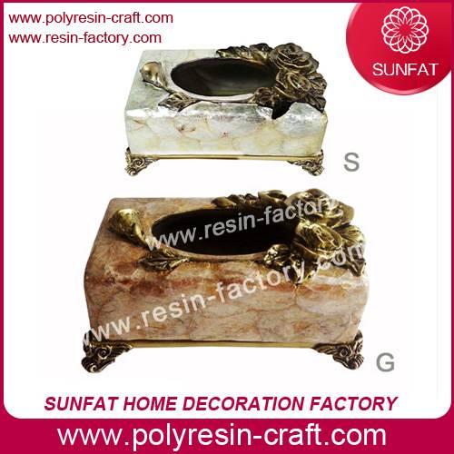 Tissue box holder home decorators usa