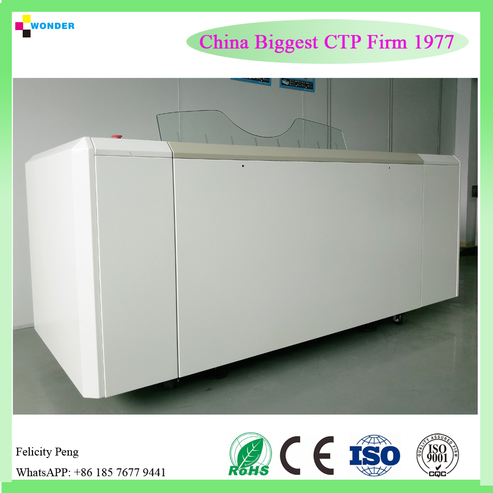 thermocol plate making machine,ctp machine price,ctp printing machine price