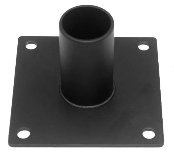 professional sound equipment accessories parts hardware