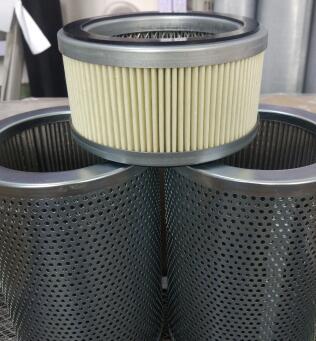 FD70B-602000A014 wind power bipolar filter