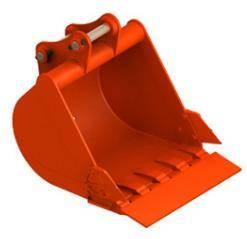 Bucket - 5 ton