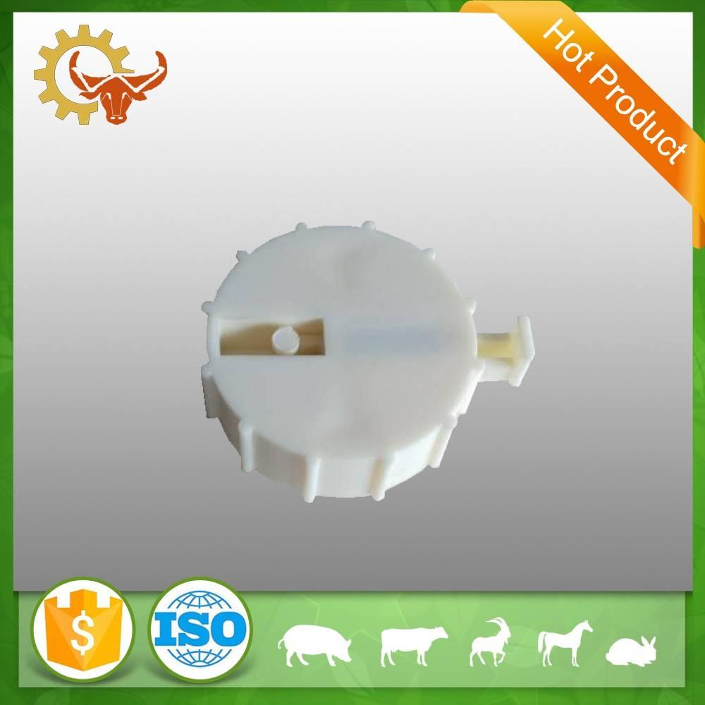 2016 best price livestock equipment semen straw cutter