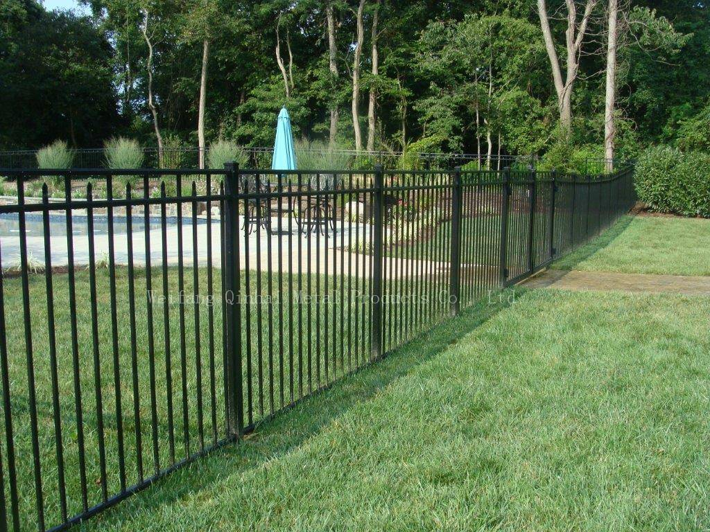 Portable Fence and Farm Fence Supplier