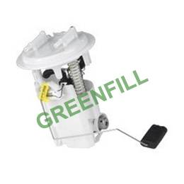 Fuel Pump Assembly 1525. Y2 for Peugeot 206