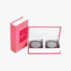 JeongSookHeon Sumac Handmade Soap