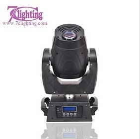 7c-MH180 180W LED Spot Moving Head