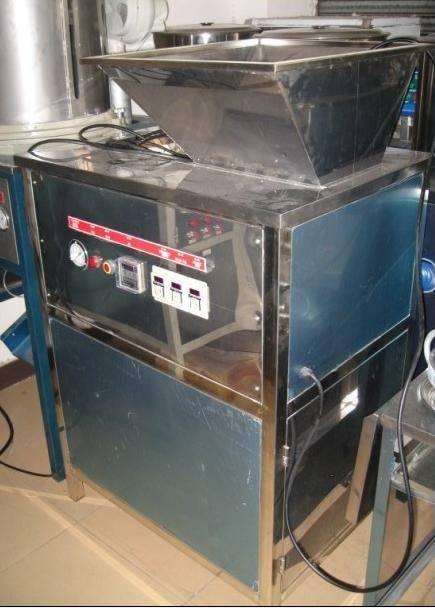 Onion skin peeling machine 0086-15890067264