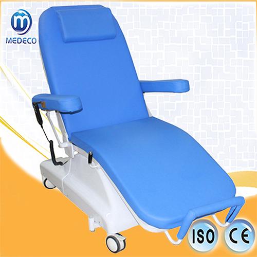 Blood Healthy center Hemodialysis Dialysis chair ME-210