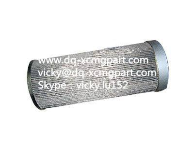 XCMG SPARE PART loader parts ZL30G ZL40G ZL50G ZL50GL ZL60G LW300K LW321F 630100 filter element