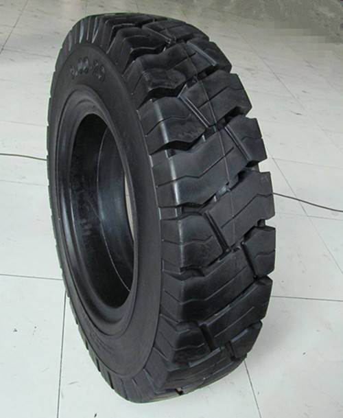 ANair Pneumatic Solid Tire 9.00-20, for Forklift and other industial
