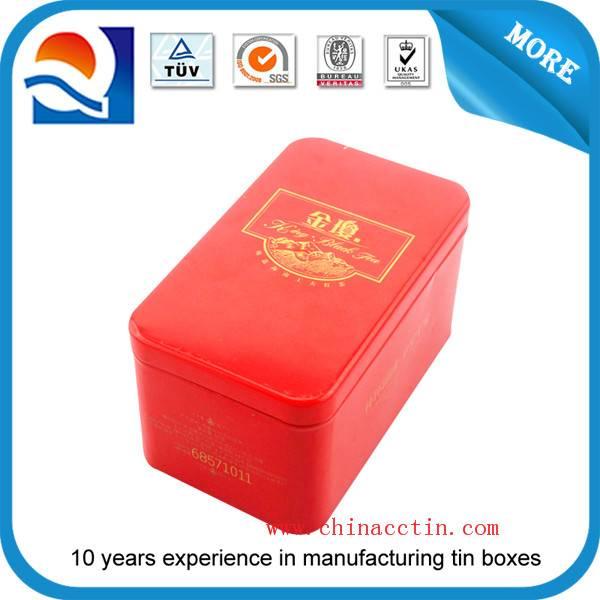 Biscuit tin,Chocolate Tins,cookie tin box,Metal Tin Box