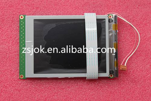 SP14Q002-B1 ,SP14Q002-A1,SP14Q002-C1,LCD panel / LCD screen LCD module, LCD display