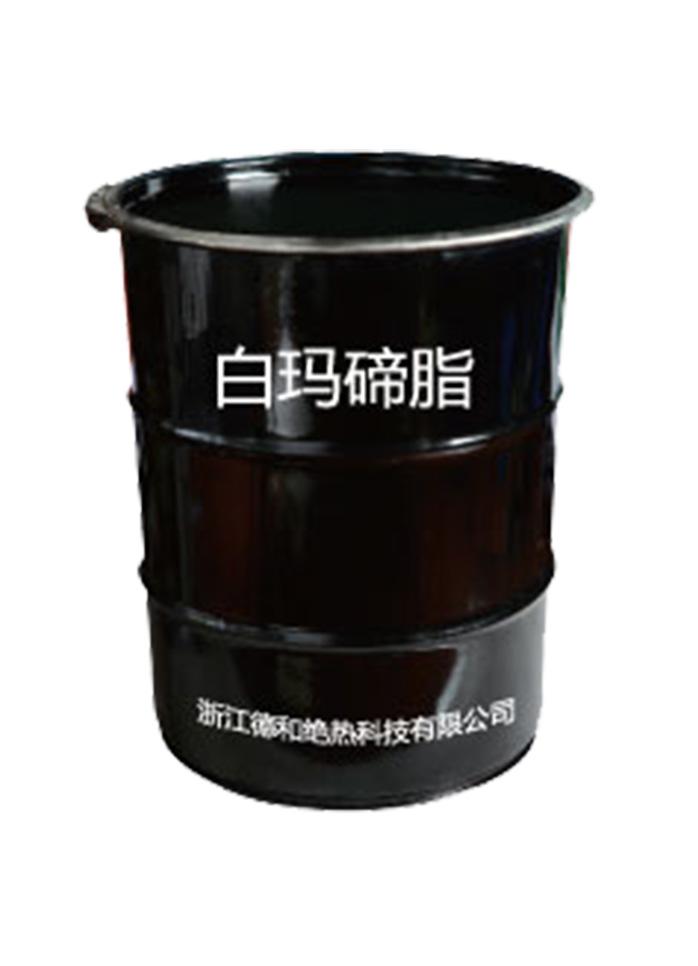 TN-1 Adhesive