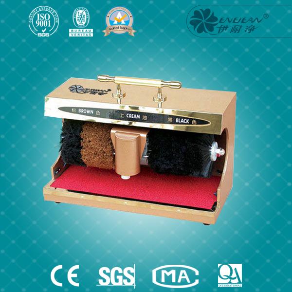 Luxury Automatic Shoe Polishing Machine