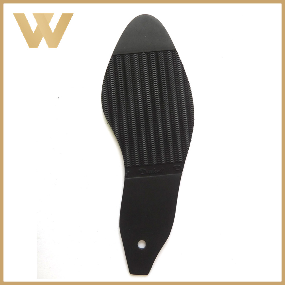 Hot Selling Rubber Sbr Sole Fish